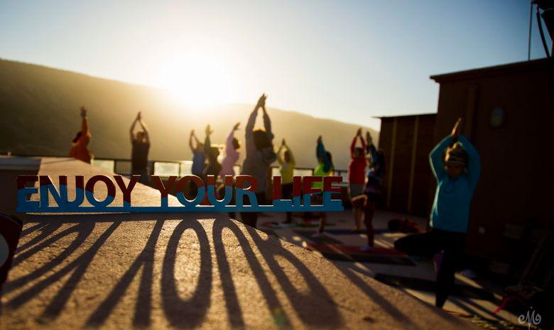 Réveillon du Nouvel An en Surf Camp-4