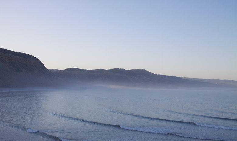 Réveillon du Nouvel An en Surf Camp-5