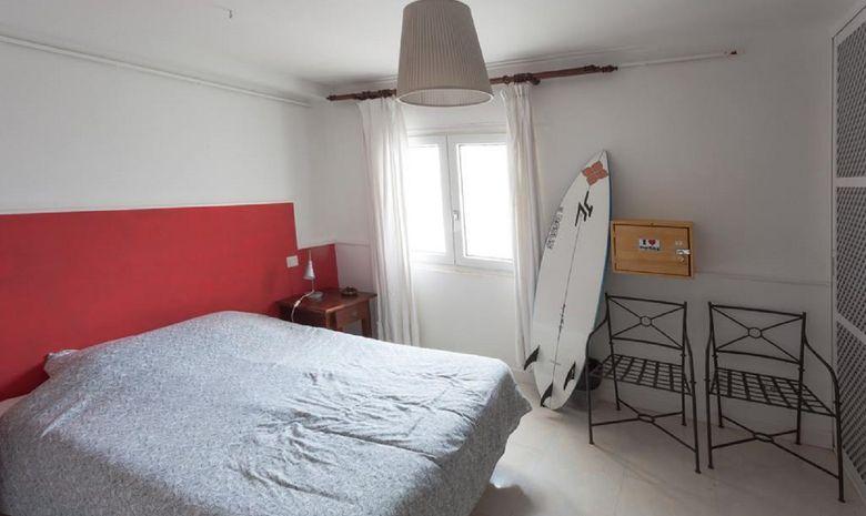 Séjour Surf & Yoga en Surf Camp à Fuerteventura -10