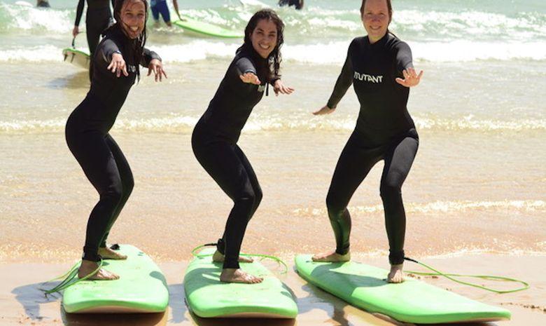 SURF & YOGA-2