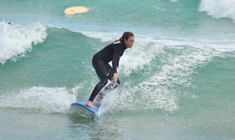 SURF & YOGA-6