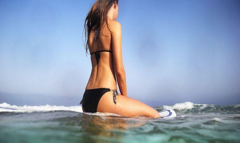 SURF & YOGA-3
