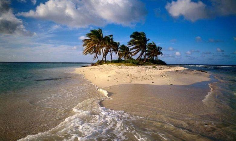 Croisière catamaran autour de la Martinique -10