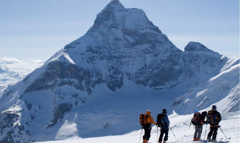 Chamonix-Zermatt-7