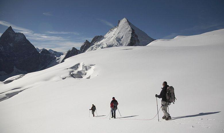 Chamonix-Zermatt-4