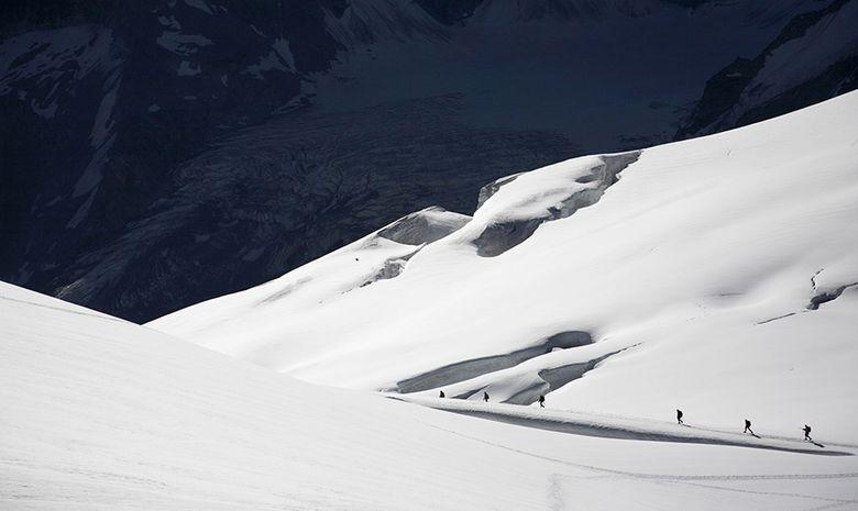 Chamonix-Zermatt-5