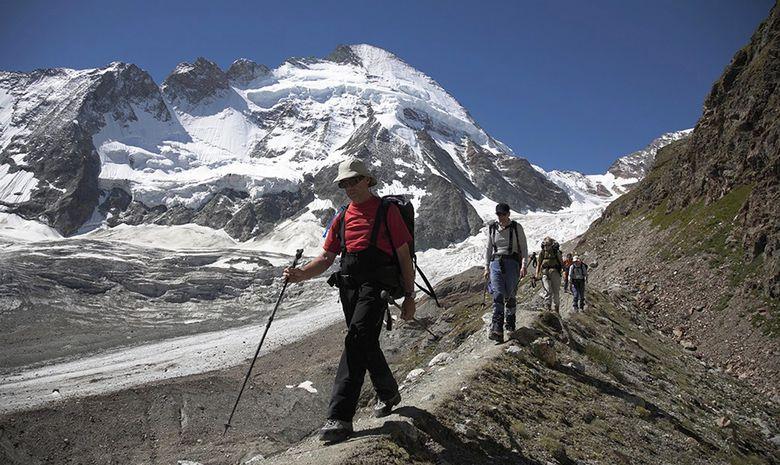Chamonix-Zermatt-6