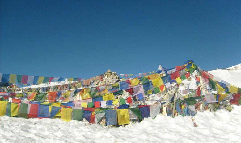Grand Tour du Manaslu-10