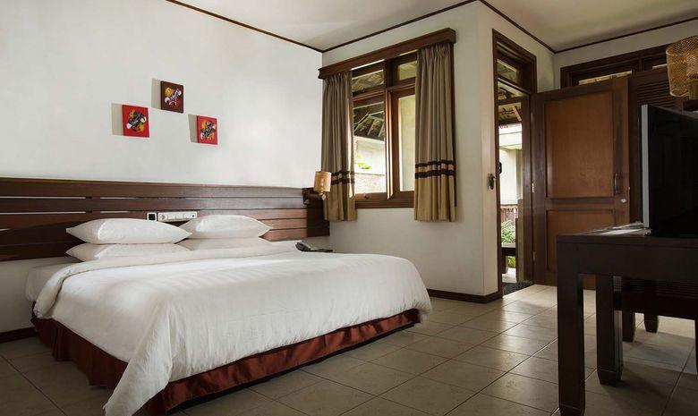 De Java à Bali : entre nature et culture-13
