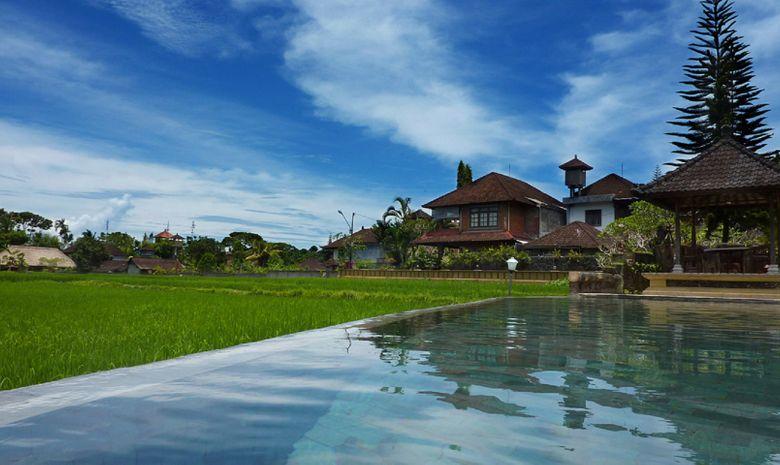 De Java à Bali : entre nature et culture-14
