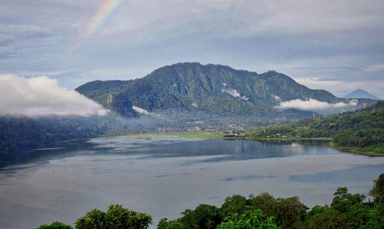 De Java à Bali : entre nature et culture-15