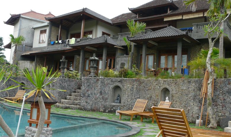 Les Divins Sommets de Bali & Lombok-13