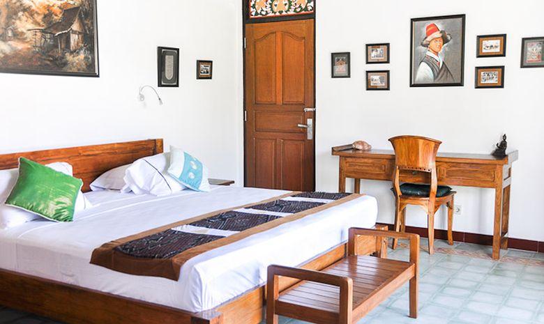 A la découverte de Bali, tout en douceur-15