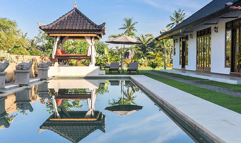 A la découverte de Bali, tout en douceur-13