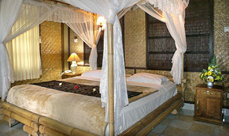 A la découverte de Bali, tout en douceur-11