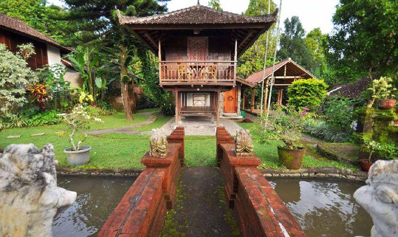La Traversée de Bali-14