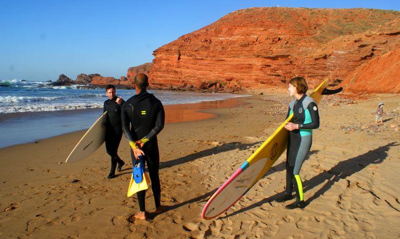 Nomad surf trip-3