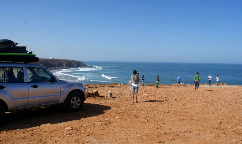 Nomad surf trip-4