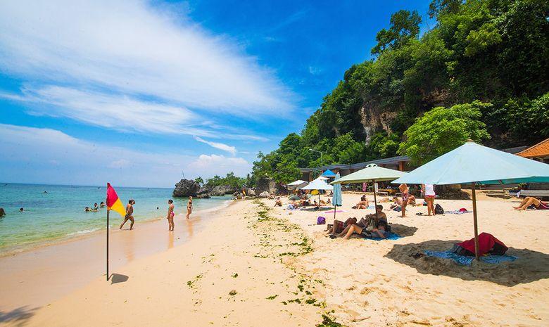 Séjour de surf à Bingin - Bali-2