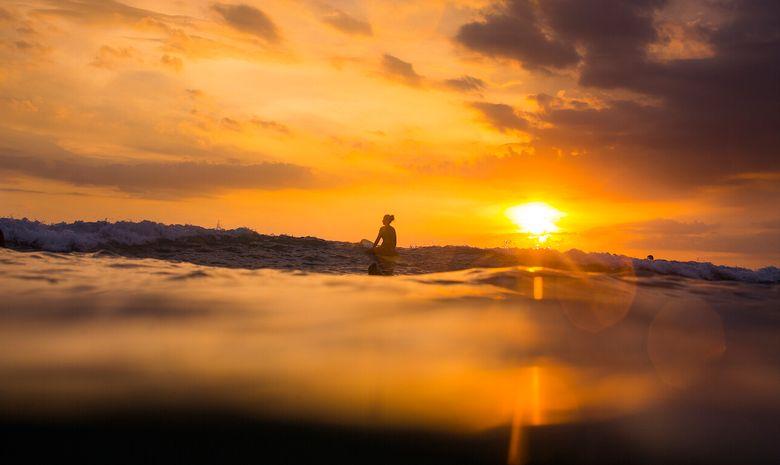 Séjour de surf à Bingin - Bali-6