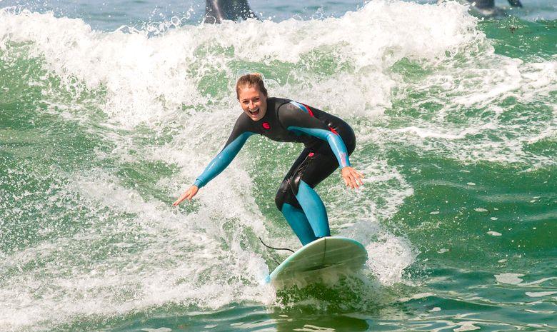 Séjour de surf à Ericeira - Portugal-2