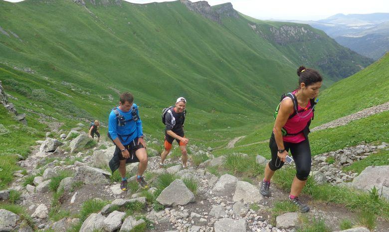 Week-end trail et bien-être-4