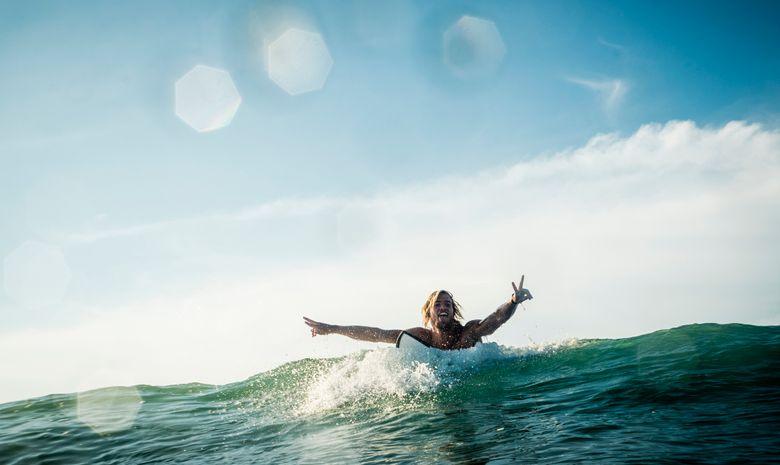 Séjour de surf à Ahangama - Sri Lanka-2