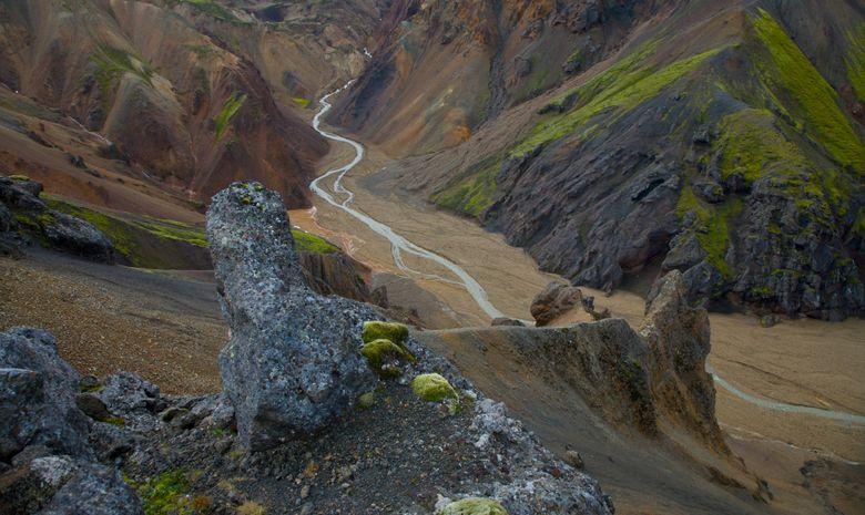 Trek sur le rift volcanique-4