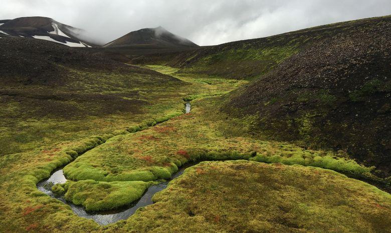 Trek sur le rift volcanique-5