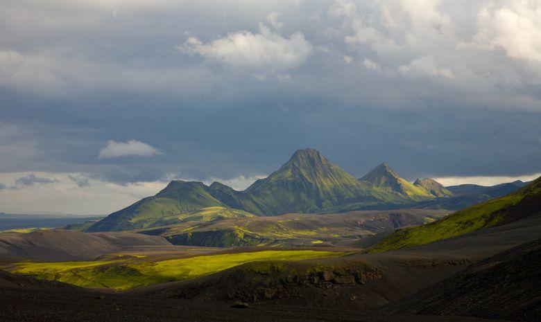 Trek sur le rift volcanique-11