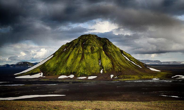 Trek sur le rift volcanique-8