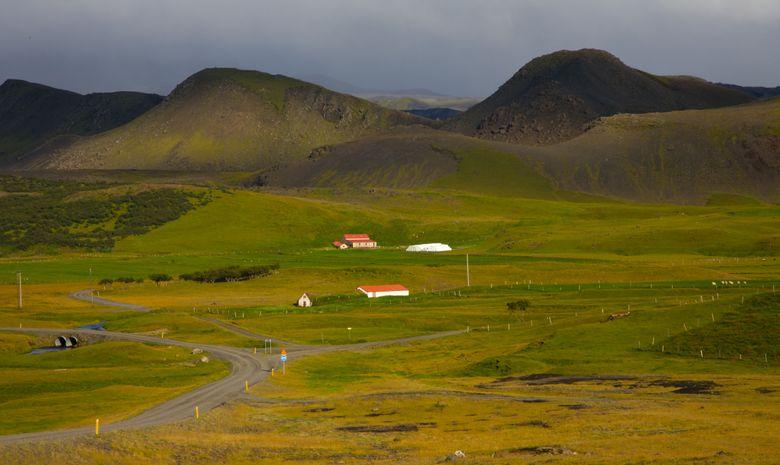 Du Mont Hekla à l'océan-8