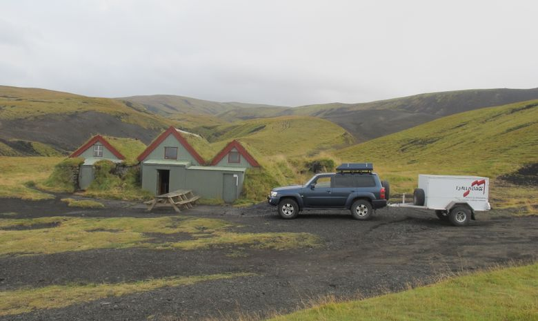 Du Mont Hekla à l'océan-3