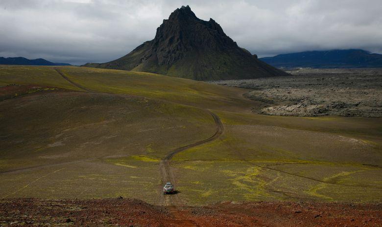 Du Mont Hekla à l'océan-4