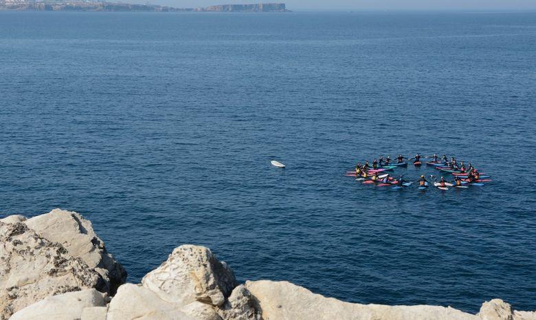 Séjour en Surf Camp à Peniche -9