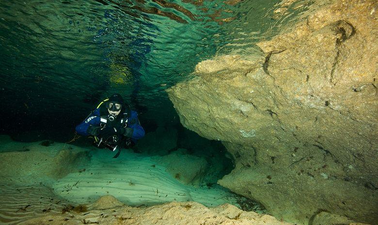 Séjour de plongée à Malte-4