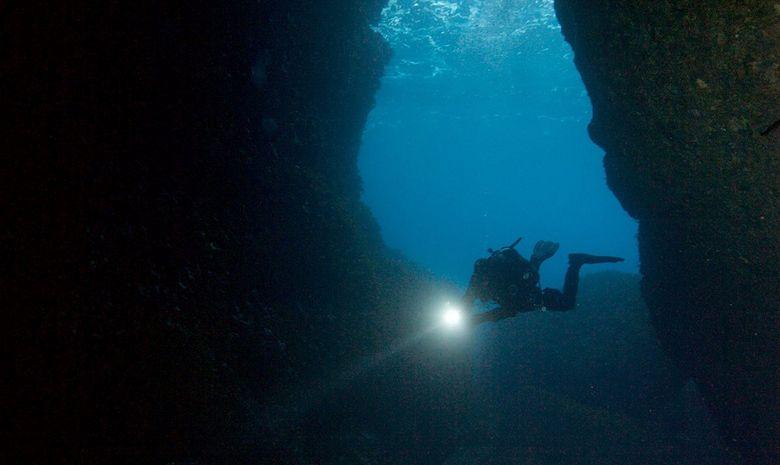 Escapade sous-marine à Malte-7