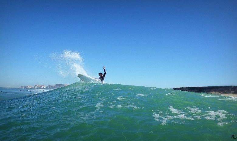Stage de surf-5