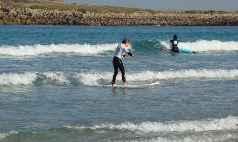 Stage de surf-4