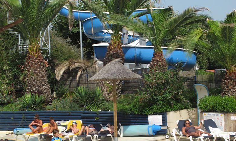 Surfcamp intenssif Adultes-4