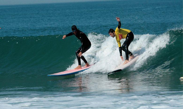 Surfcamp intenssif Adultes-6