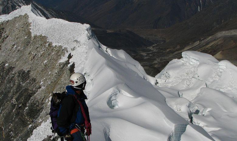 Ascensions de l'island Peak (6189 m)-8