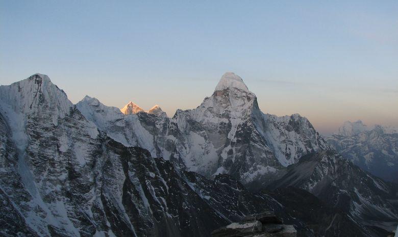 Ascension de l'Island Peak (6189 m)-10