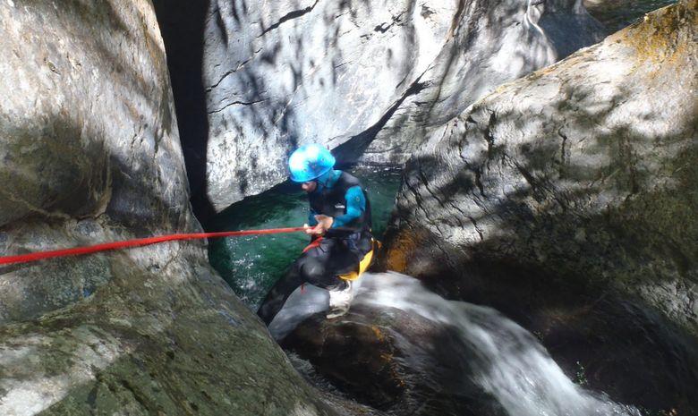 week end canyoning-4