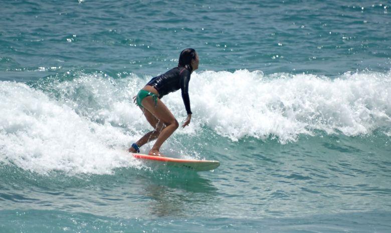 Camp de surf a Phuket | 3 jours-1