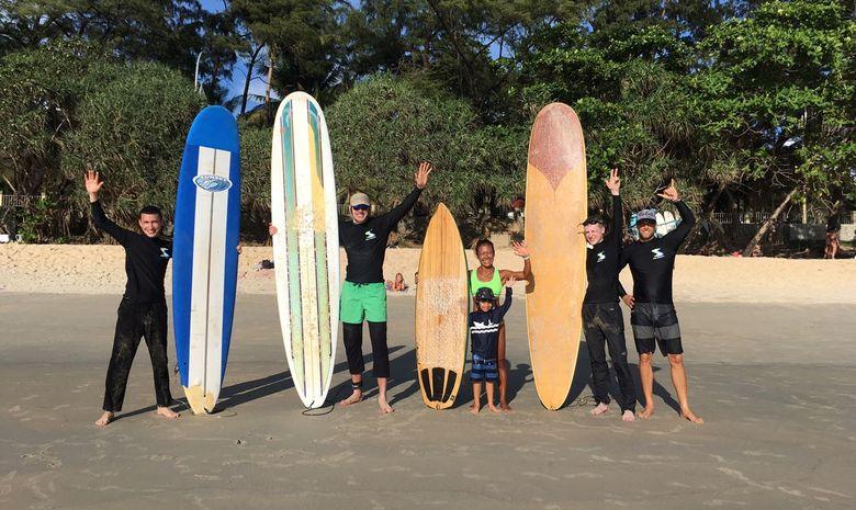 Séjour surf dans la province de Phuket-8