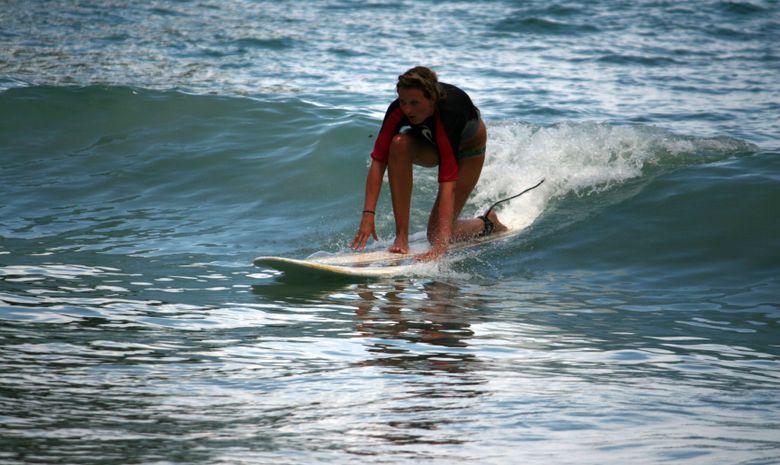 Séjour surf dans la province de Phuket-6