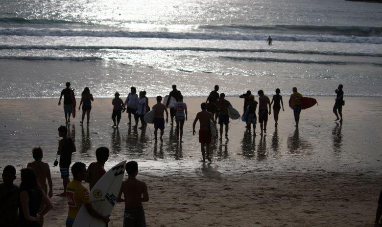 Séjour surf dans la province de Phuket-7