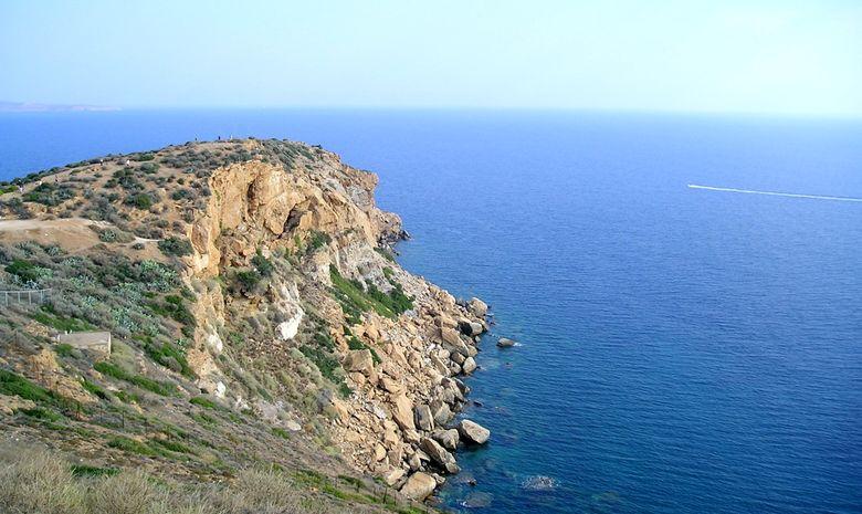 Au départ d'Athènes, le Golfe Saronique à la voile-10