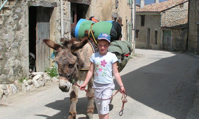 Petits nomades en Diois-5